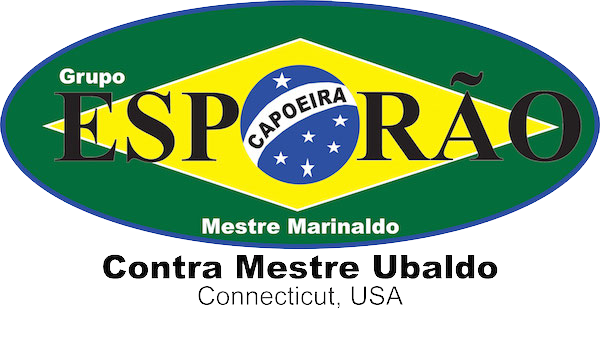 Esporão Multi-Cultural Center